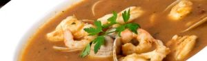 listado-sopa-de-pescado-668x200x80