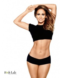 BodyLab-2014-Fitness-Campaign-791x1024