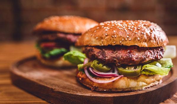 burger_grill598