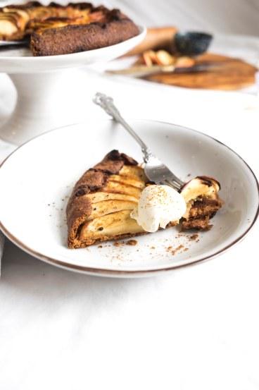 apple galette4
